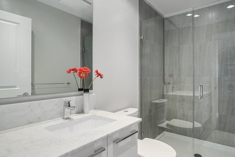 Condo Apartment at 1709 5628 BIRNEY AVENUE, Unit 1709, Vancouver West, British Columbia. Image 12