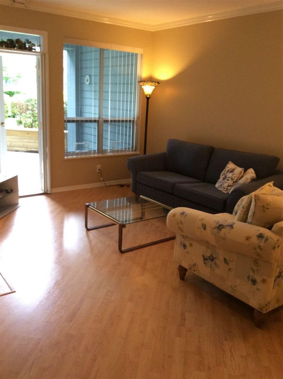 Condo Apartment at 124 12931 RAILWAY AVENUE, Unit 124, Richmond, British Columbia. Image 2