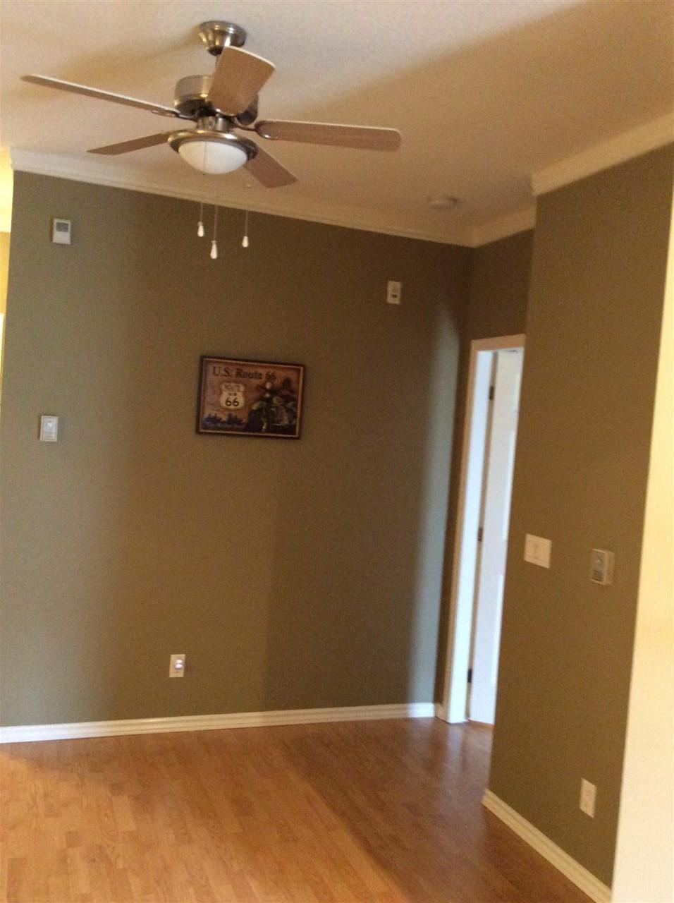 Condo Apartment at 124 12931 RAILWAY AVENUE, Unit 124, Richmond, British Columbia. Image 5