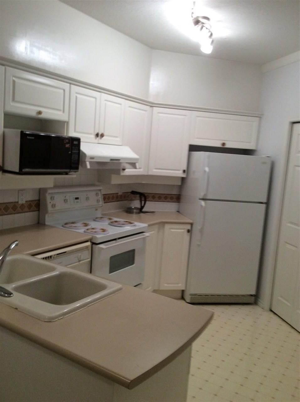 Condo Apartment at 124 12931 RAILWAY AVENUE, Unit 124, Richmond, British Columbia. Image 7