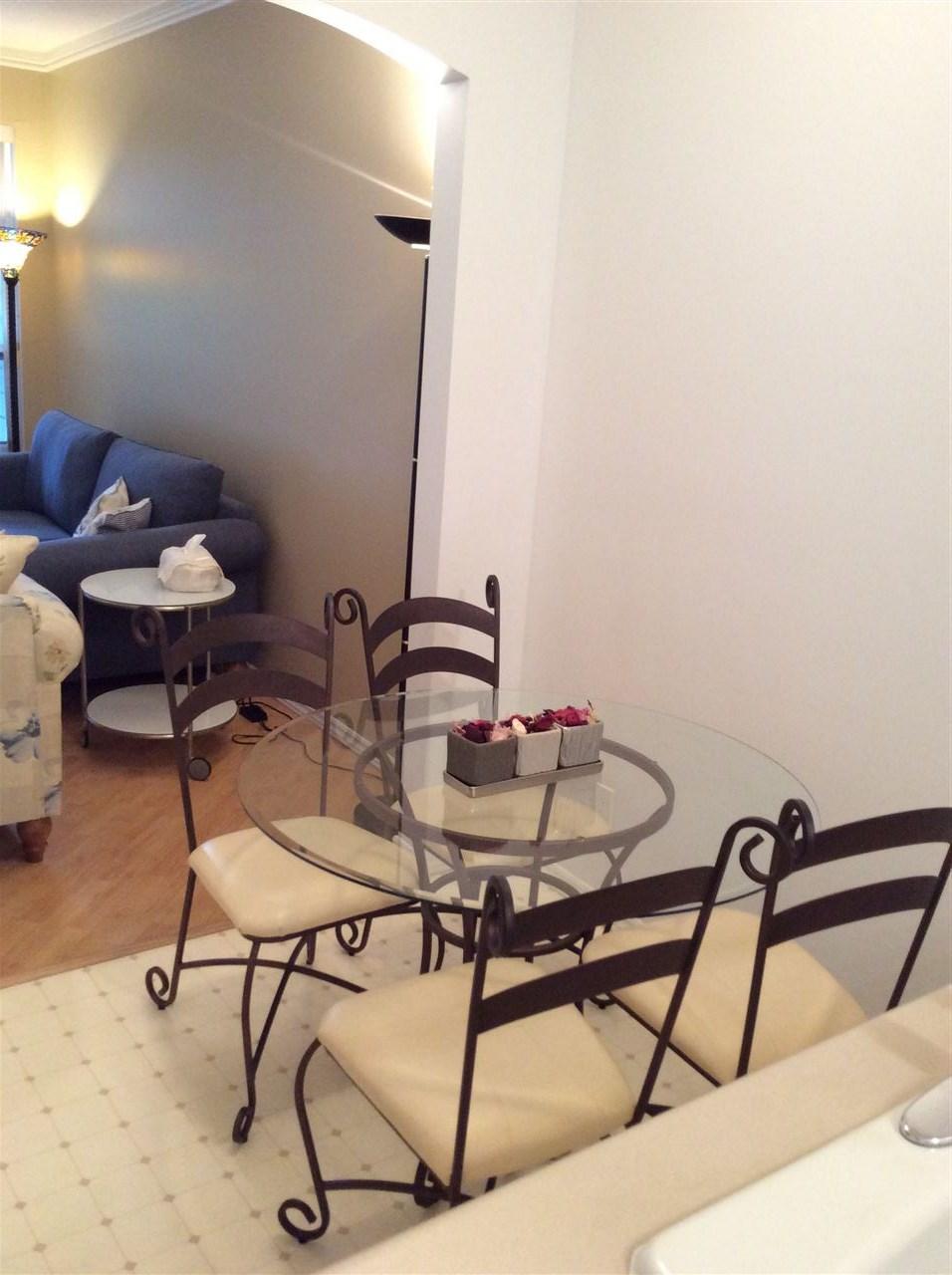 Condo Apartment at 124 12931 RAILWAY AVENUE, Unit 124, Richmond, British Columbia. Image 9
