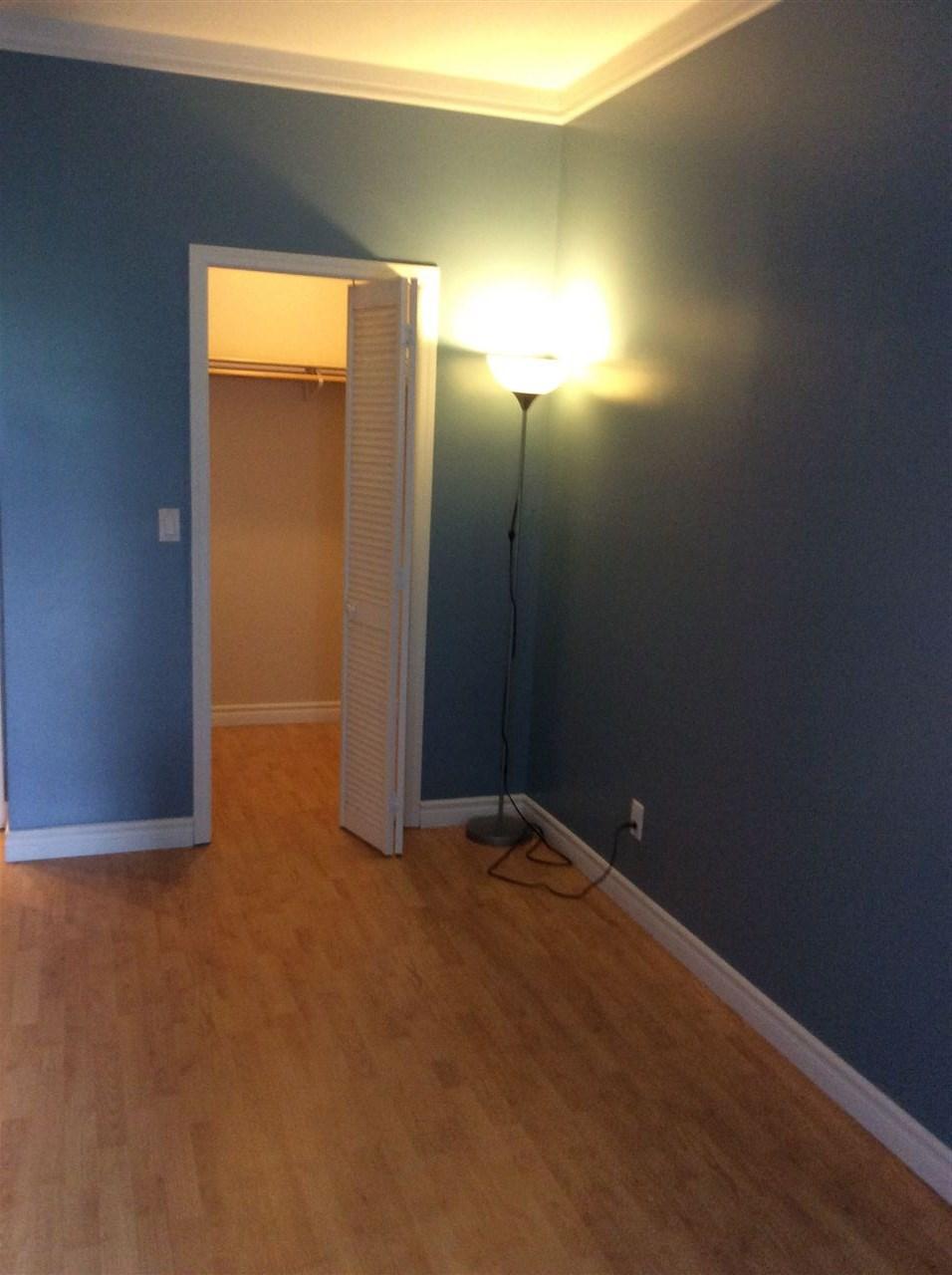 Condo Apartment at 124 12931 RAILWAY AVENUE, Unit 124, Richmond, British Columbia. Image 12