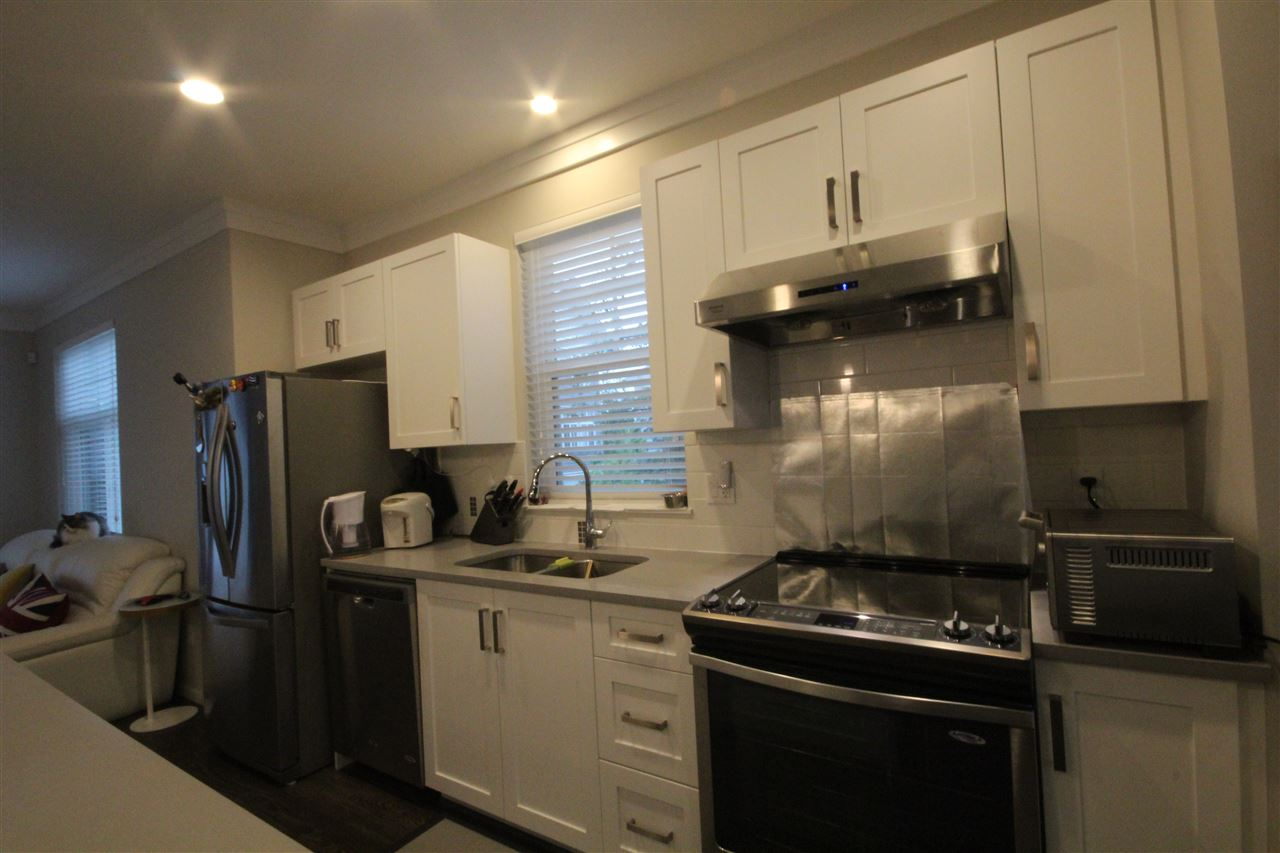 Townhouse at 80 5858 142 STREET, Unit 80, Surrey, British Columbia. Image 6