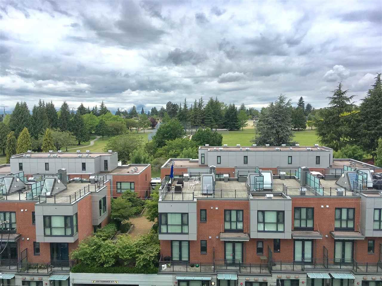 Condo Apartment at 702 6383 CAMBIE STREET, Unit 702, Vancouver West, British Columbia. Image 1