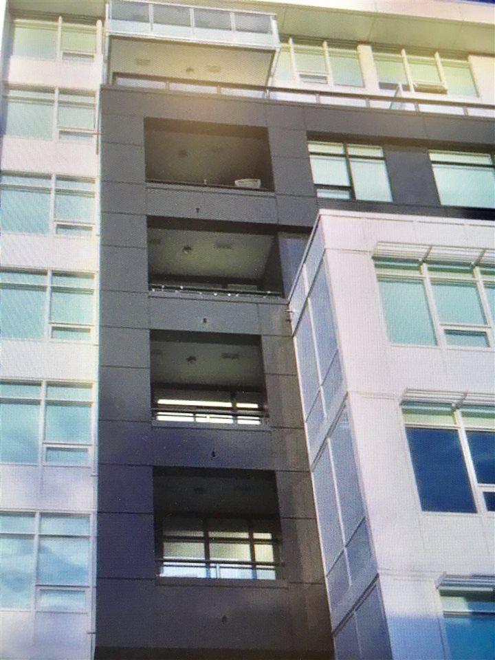Condo Apartment at 702 6383 CAMBIE STREET, Unit 702, Vancouver West, British Columbia. Image 5