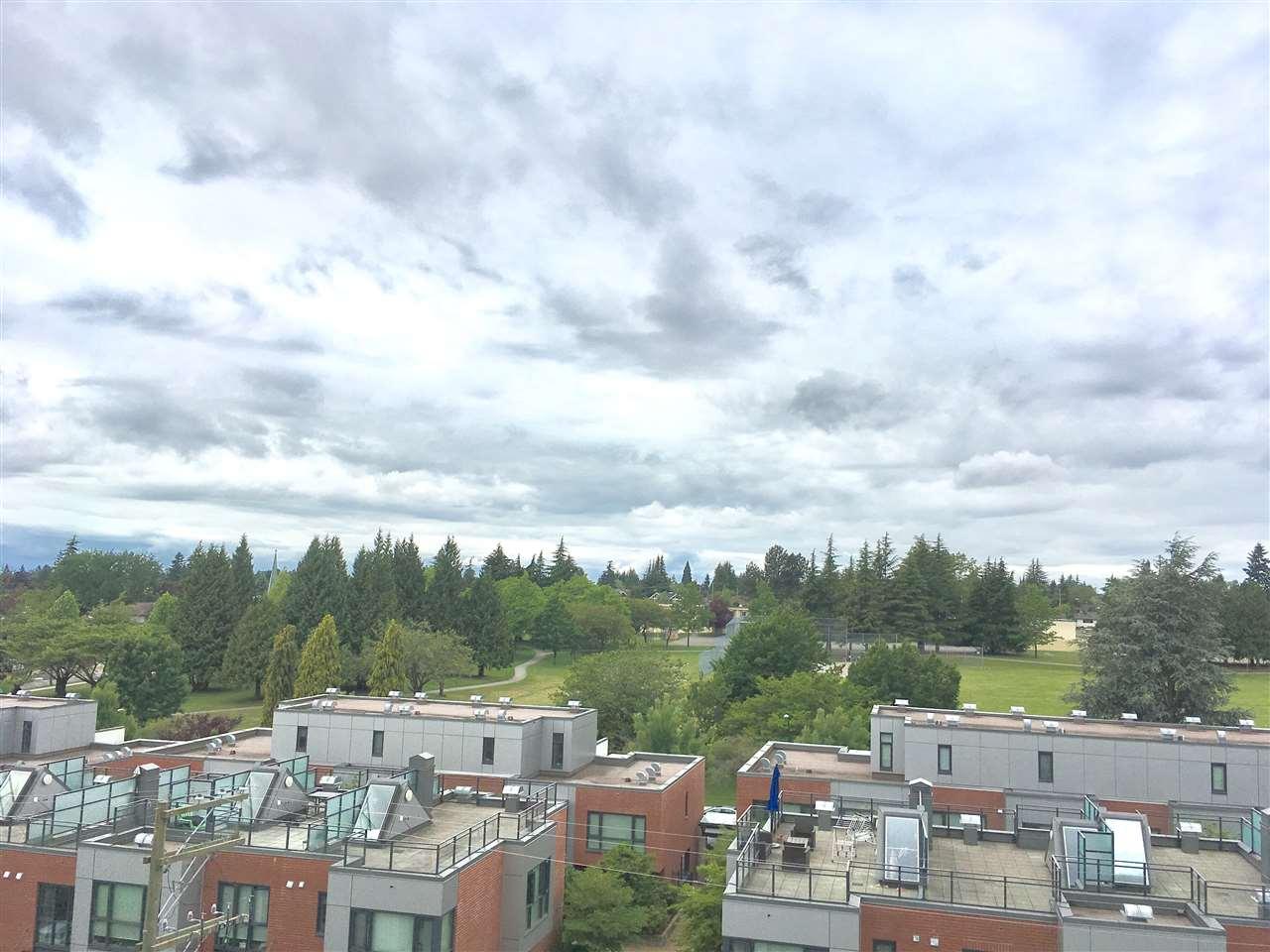 Condo Apartment at 702 6383 CAMBIE STREET, Unit 702, Vancouver West, British Columbia. Image 12