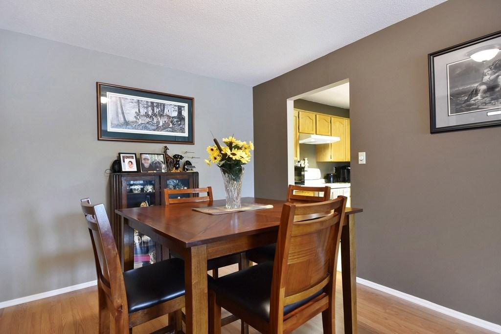 Condo Apartment at 103 31850 UNION AVENUE, Unit 103, Abbotsford, British Columbia. Image 6