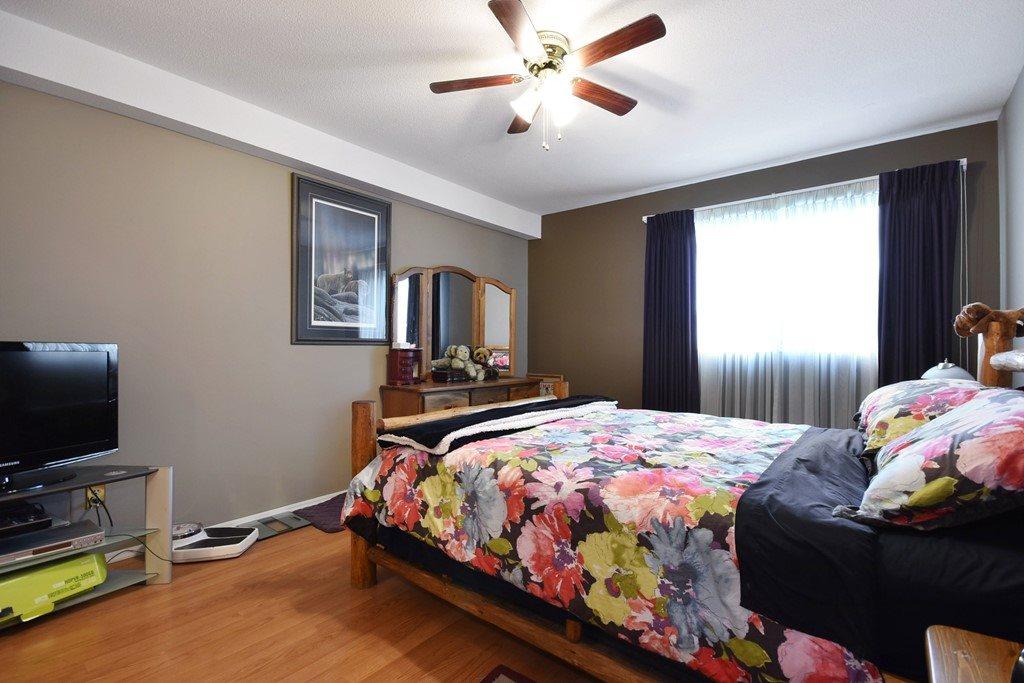 Condo Apartment at 103 31850 UNION AVENUE, Unit 103, Abbotsford, British Columbia. Image 10