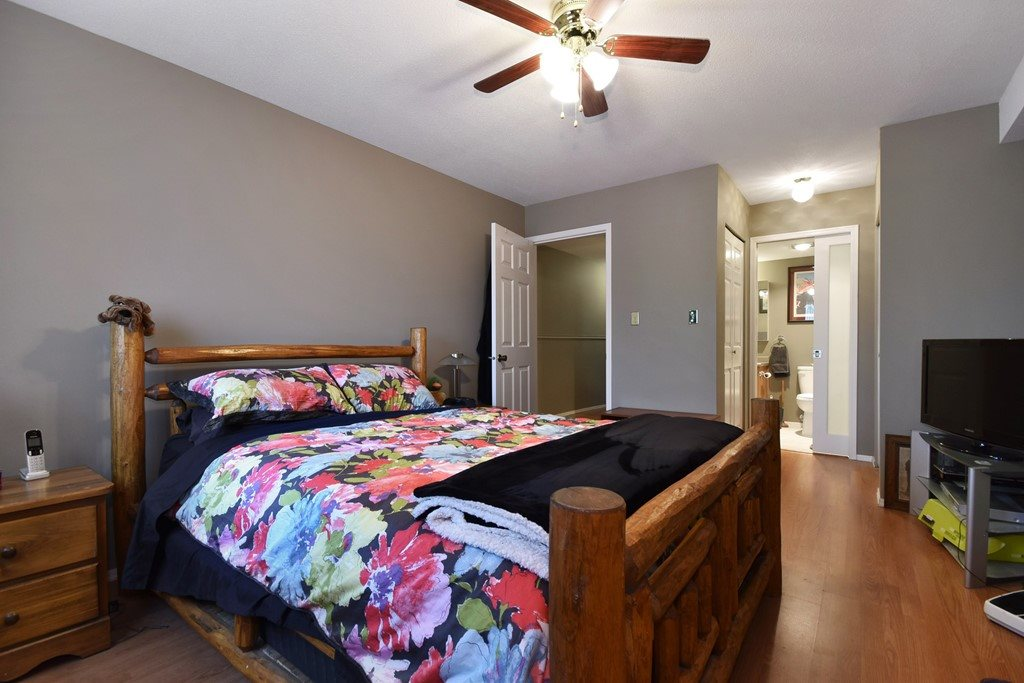 Condo Apartment at 103 31850 UNION AVENUE, Unit 103, Abbotsford, British Columbia. Image 11