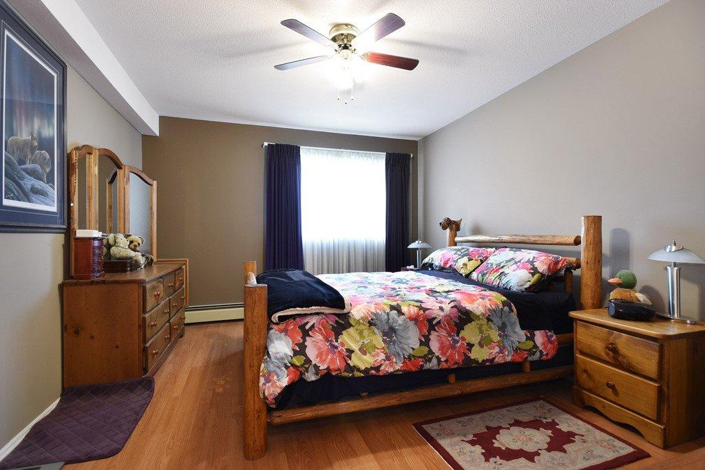 Condo Apartment at 103 31850 UNION AVENUE, Unit 103, Abbotsford, British Columbia. Image 12