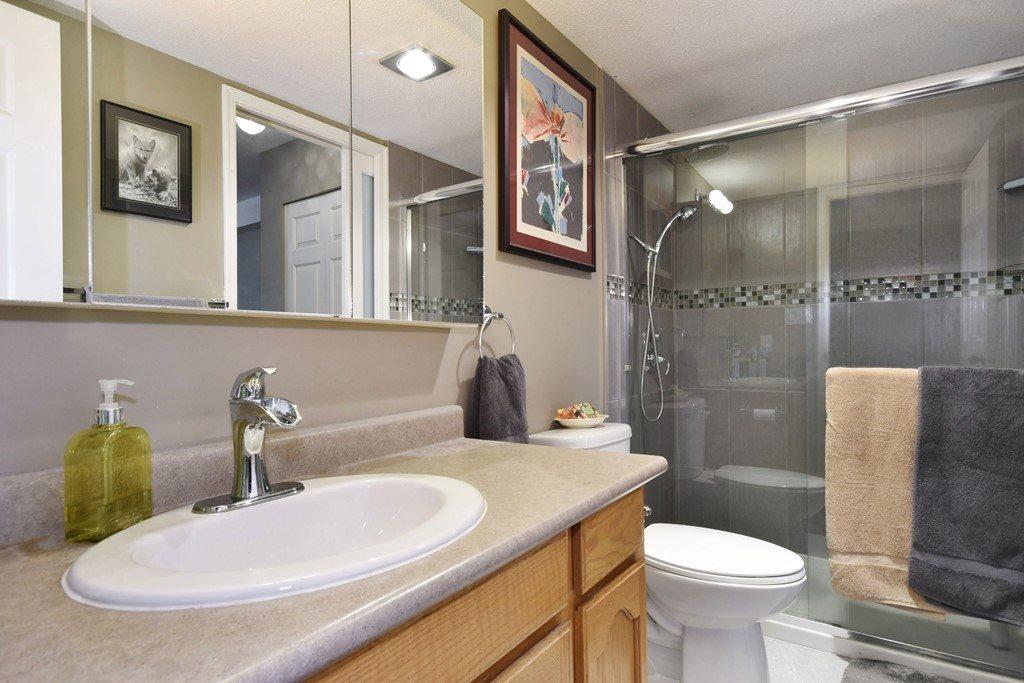 Condo Apartment at 103 31850 UNION AVENUE, Unit 103, Abbotsford, British Columbia. Image 13