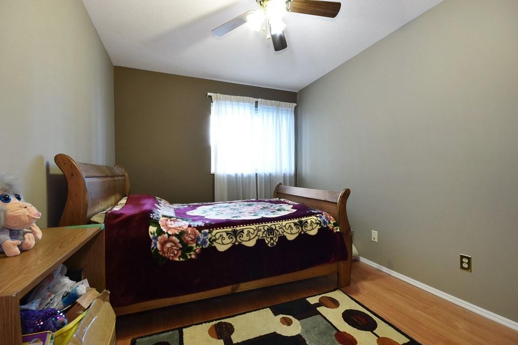 Condo Apartment at 103 31850 UNION AVENUE, Unit 103, Abbotsford, British Columbia. Image 14