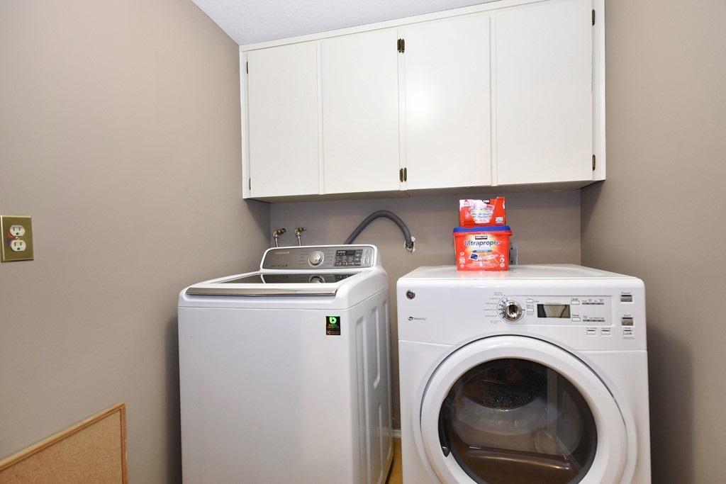 Condo Apartment at 103 31850 UNION AVENUE, Unit 103, Abbotsford, British Columbia. Image 15