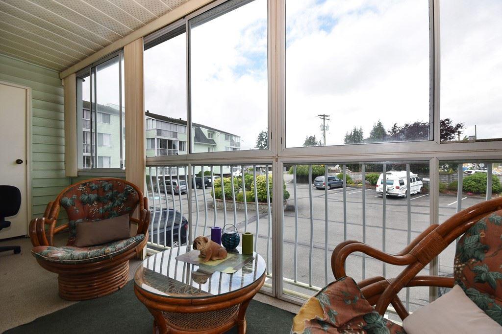 Condo Apartment at 103 31850 UNION AVENUE, Unit 103, Abbotsford, British Columbia. Image 16