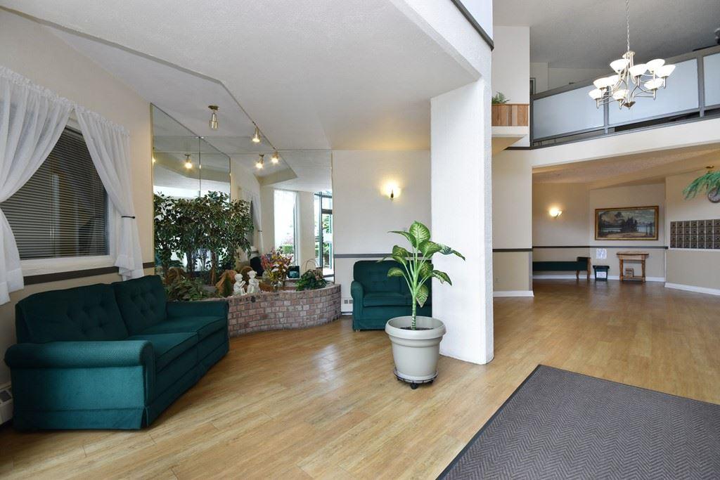 Condo Apartment at 103 31850 UNION AVENUE, Unit 103, Abbotsford, British Columbia. Image 19