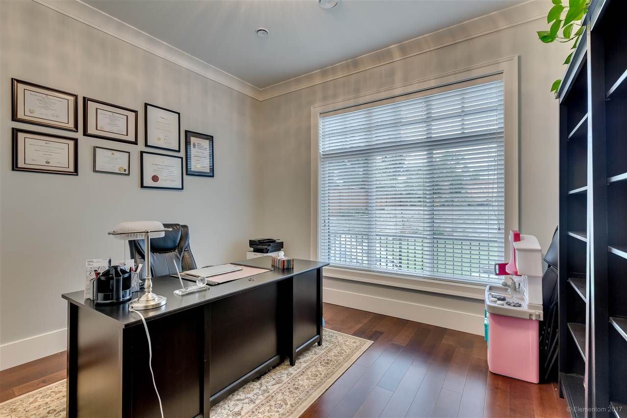 Detached at 3749 PORTLAND STREET, Burnaby South, British Columbia. Image 10