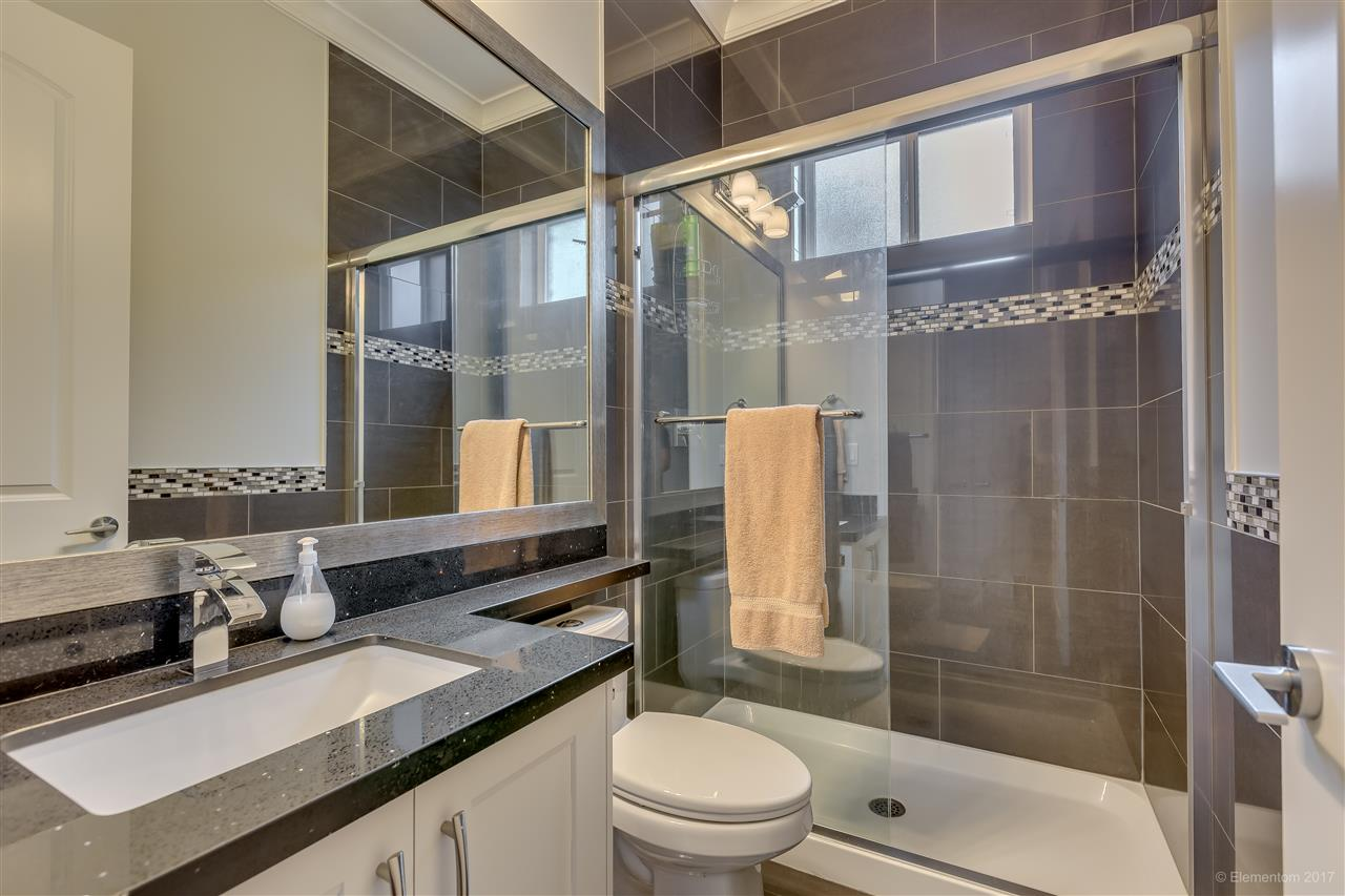 Detached at 3749 PORTLAND STREET, Burnaby South, British Columbia. Image 12