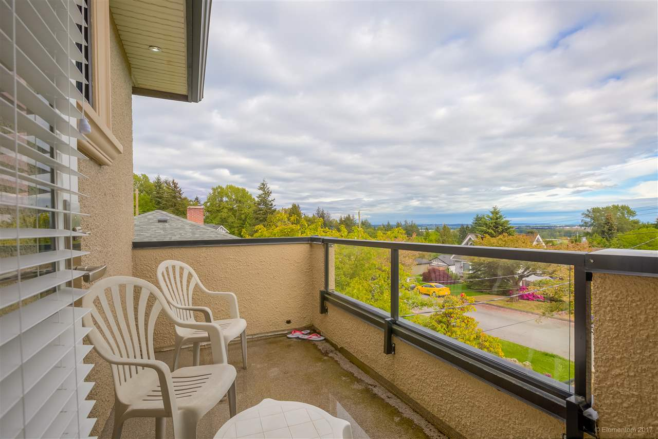 Detached at 3749 PORTLAND STREET, Burnaby South, British Columbia. Image 14