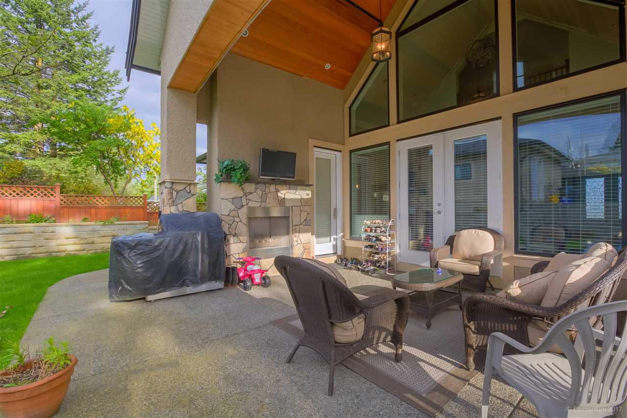 Detached at 3749 PORTLAND STREET, Burnaby South, British Columbia. Image 19