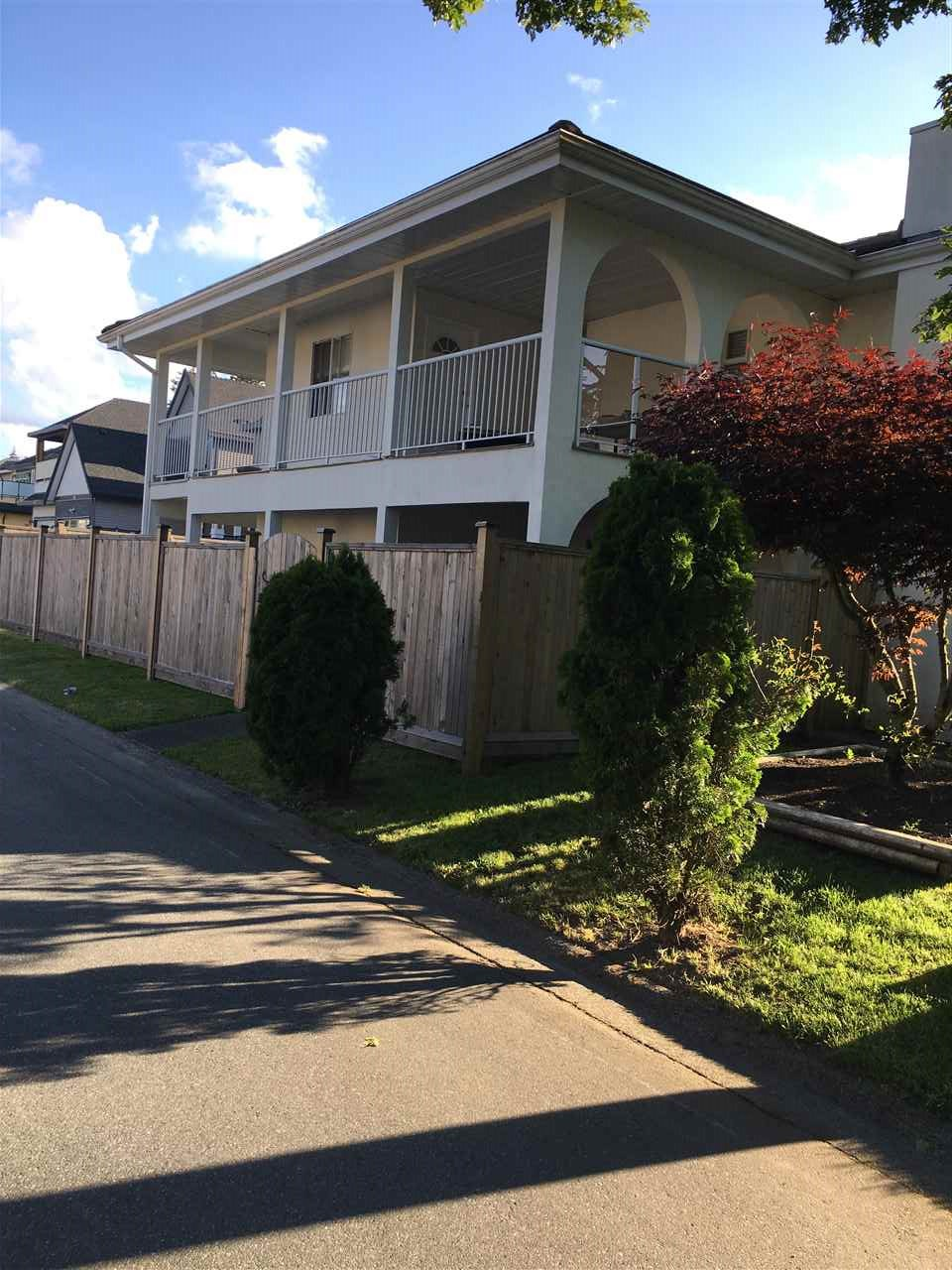 Detached at 12822 63B AVENUE, Surrey, British Columbia. Image 5