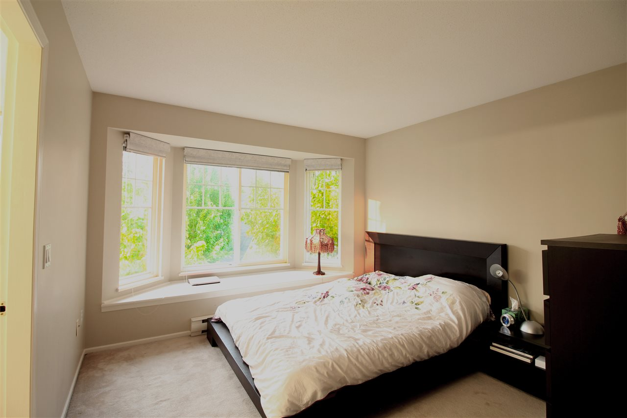 Townhouse at 41 3880 WESTMINSTER HIGHWAY, Unit 41, Richmond, British Columbia. Image 7