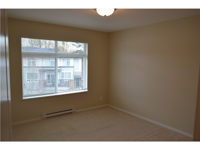 Townhouse at 21 1125 KENSAL PLACE, Unit 21, Coquitlam, British Columbia. Image 5