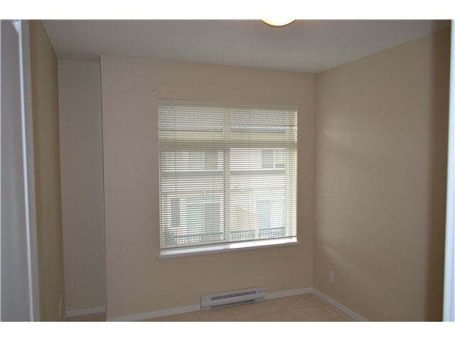 Townhouse at 21 1125 KENSAL PLACE, Unit 21, Coquitlam, British Columbia. Image 6