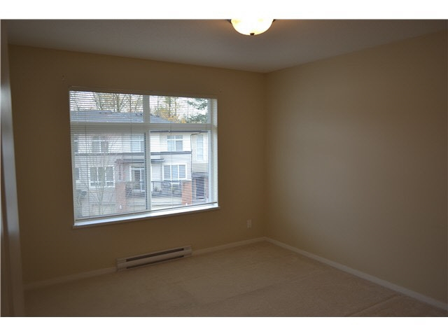 Townhouse at 21 1125 KENSAL PLACE, Unit 21, Coquitlam, British Columbia. Image 7