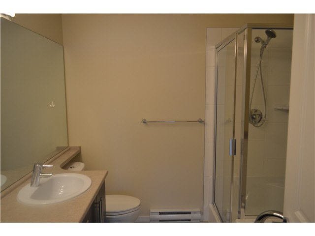 Townhouse at 21 1125 KENSAL PLACE, Unit 21, Coquitlam, British Columbia. Image 8