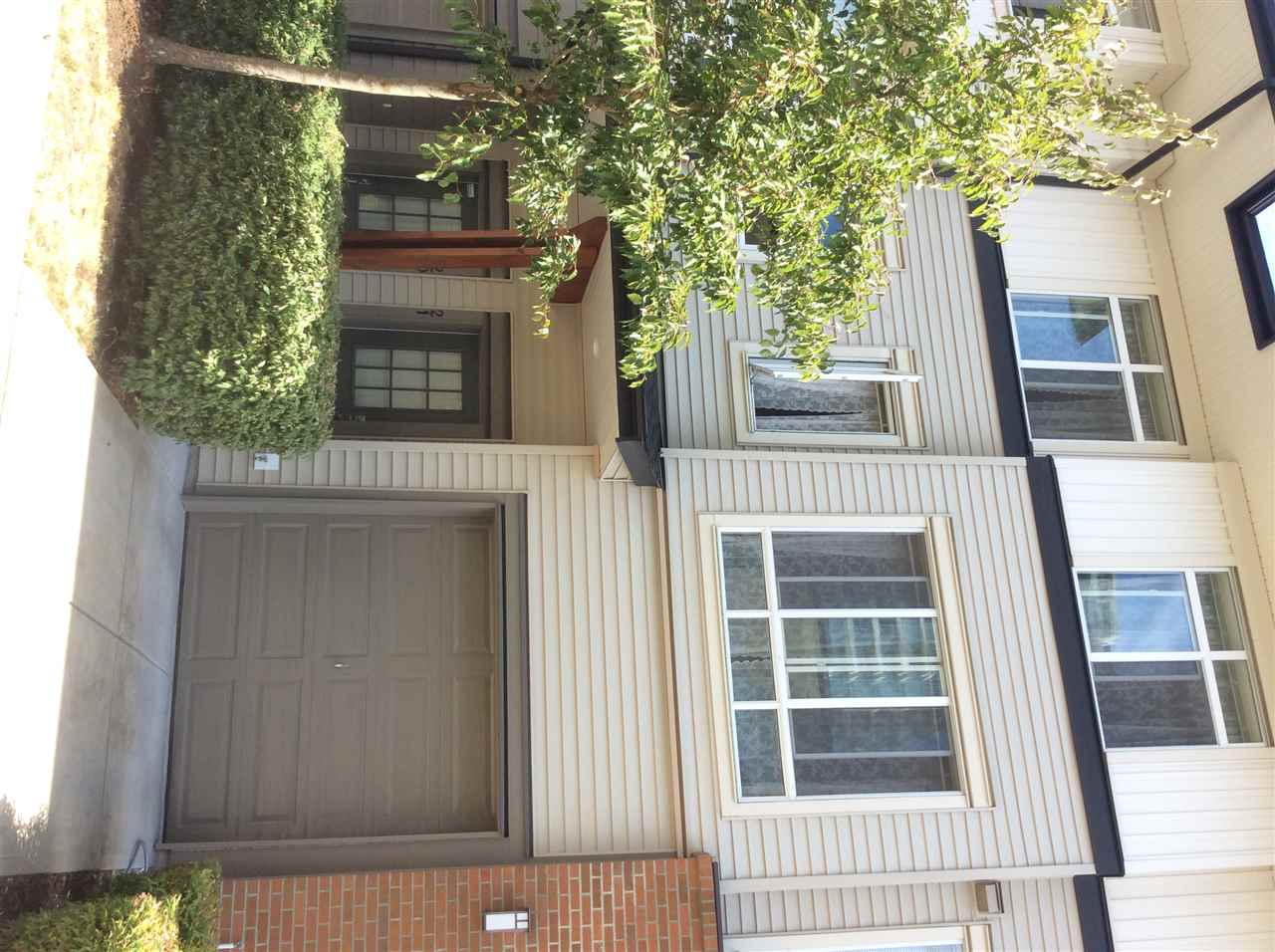 Townhouse at 21 1125 KENSAL PLACE, Unit 21, Coquitlam, British Columbia. Image 11