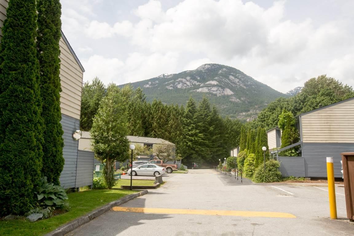 Townhouse at 16 38455 WILSON CRESCENT, Unit 16, Squamish, British Columbia. Image 18