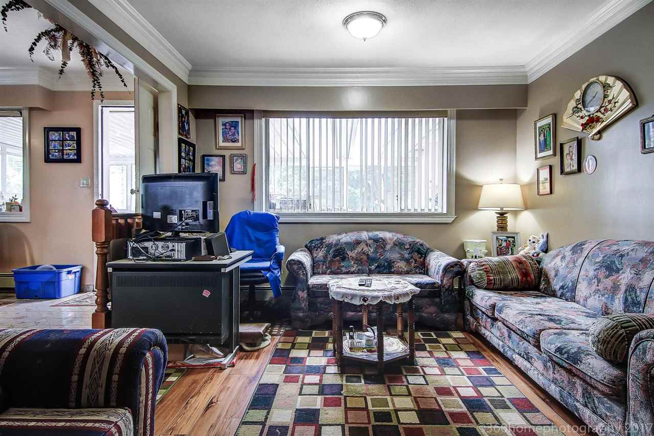 Detached at 1876 PRESTWICK DRIVE, Vancouver East, British Columbia. Image 12