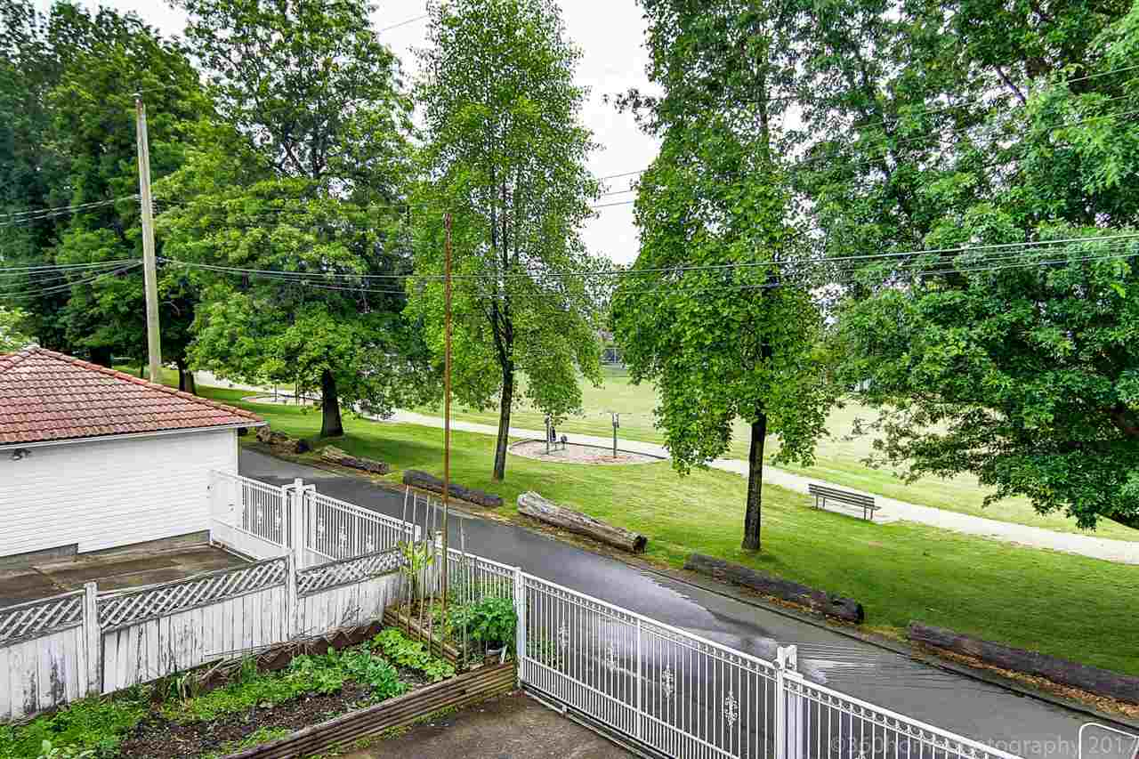 Detached at 1876 PRESTWICK DRIVE, Vancouver East, British Columbia. Image 17