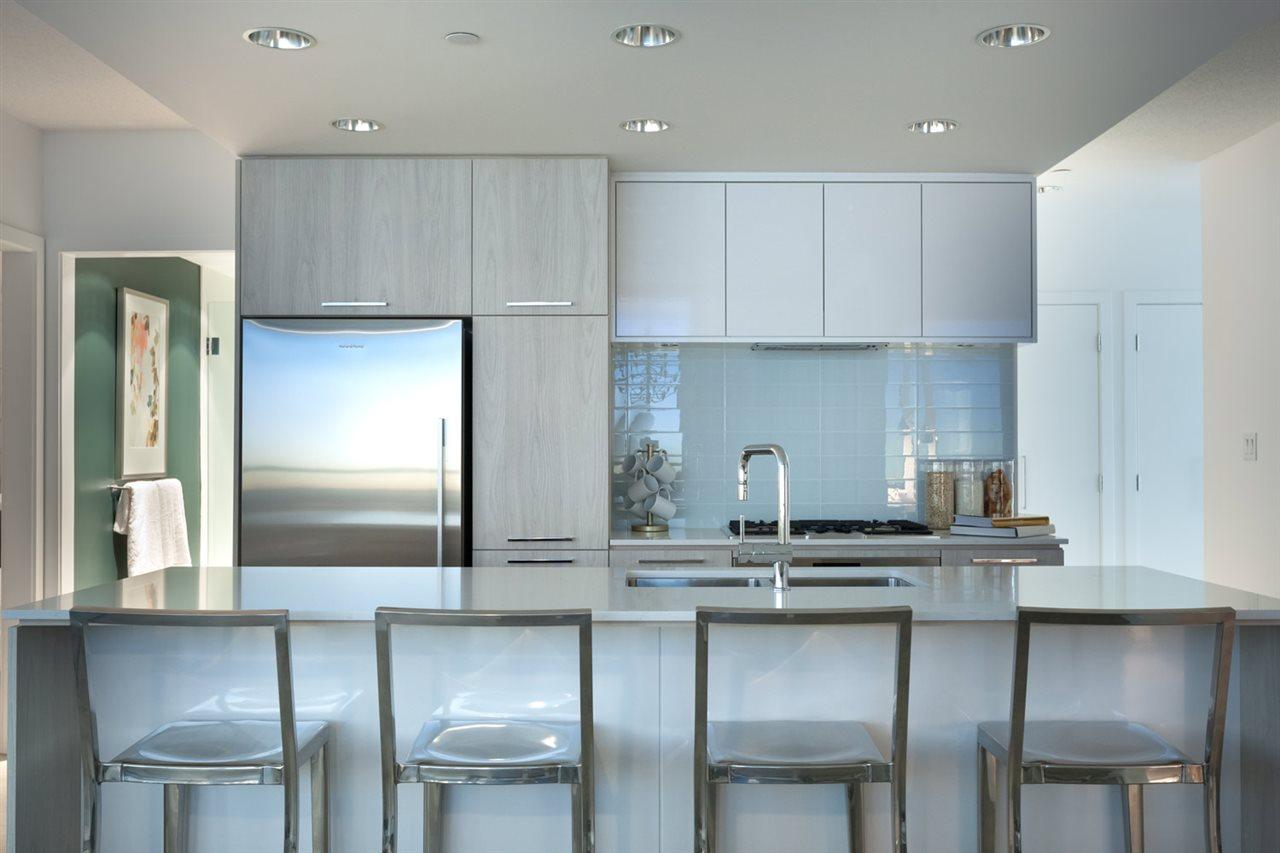 Condo Apartment at 1506 680 SEYLYNN CRESCENT, Unit 1506, North Vancouver, British Columbia. Image 6
