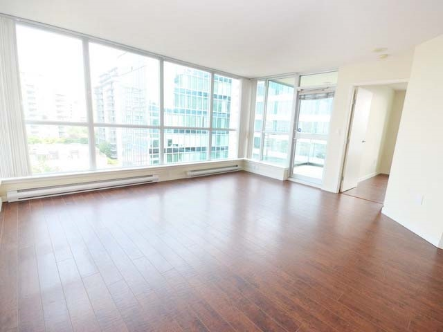 Condo Apartment at 1003 7878 WESTMINSTER HIGHWAY, Unit 1003, Richmond, British Columbia. Image 3