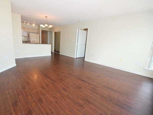 Condo Apartment at 1003 7878 WESTMINSTER HIGHWAY, Unit 1003, Richmond, British Columbia. Image 4