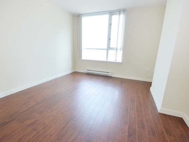 Condo Apartment at 1003 7878 WESTMINSTER HIGHWAY, Unit 1003, Richmond, British Columbia. Image 8