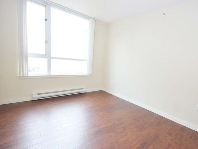 Condo Apartment at 1003 7878 WESTMINSTER HIGHWAY, Unit 1003, Richmond, British Columbia. Image 10