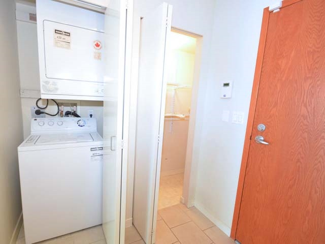Condo Apartment at 1003 7878 WESTMINSTER HIGHWAY, Unit 1003, Richmond, British Columbia. Image 12