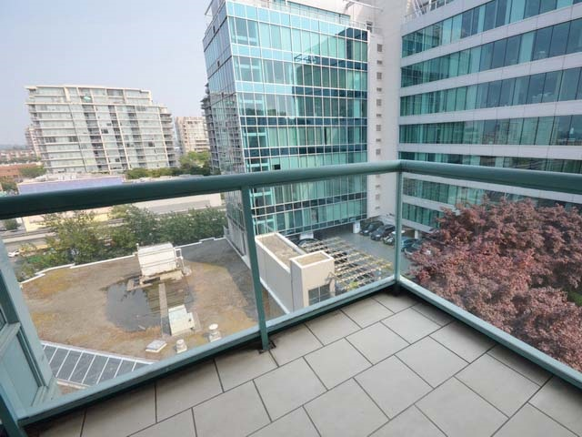 Condo Apartment at 1003 7878 WESTMINSTER HIGHWAY, Unit 1003, Richmond, British Columbia. Image 13