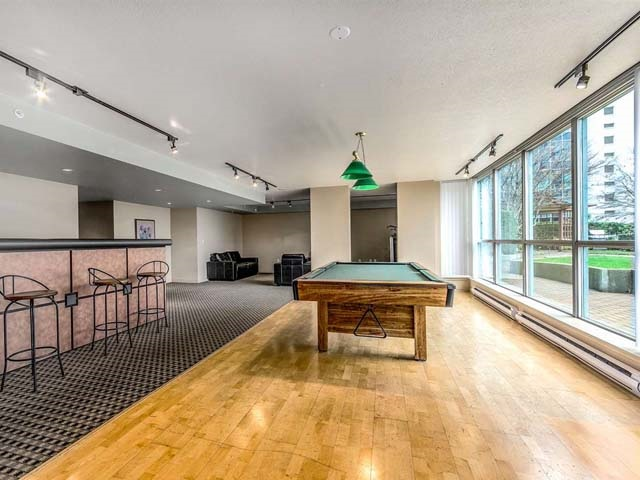 Condo Apartment at 1003 7878 WESTMINSTER HIGHWAY, Unit 1003, Richmond, British Columbia. Image 16