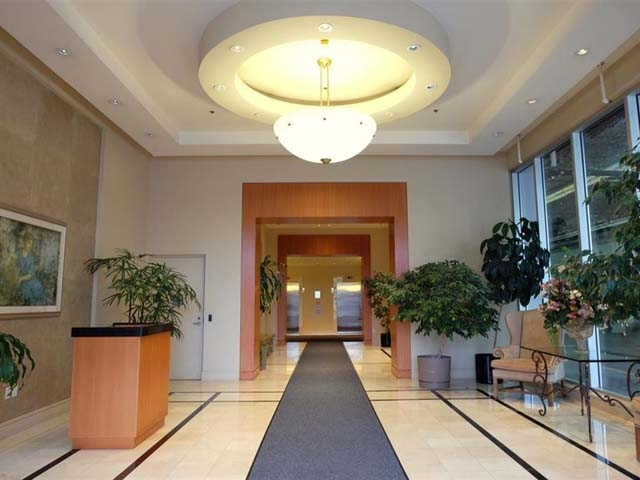 Condo Apartment at 1003 7878 WESTMINSTER HIGHWAY, Unit 1003, Richmond, British Columbia. Image 17