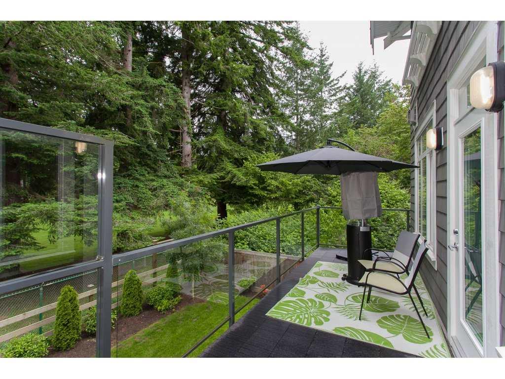 Townhouse at 22 277 171 STREET, Unit 22, South Surrey White Rock, British Columbia. Image 2