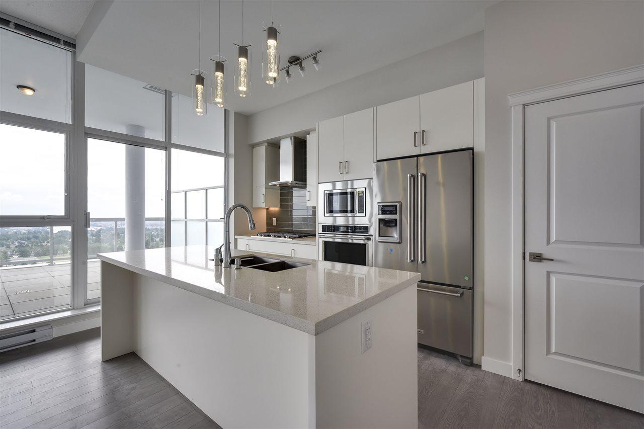Condo Apartment at 3701 11967 80 AVENUE, Unit 3701, N. Delta, British Columbia. Image 2