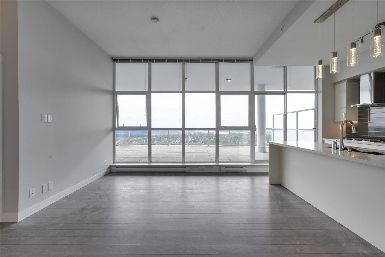 Condo Apartment at 3701 11967 80 AVENUE, Unit 3701, N. Delta, British Columbia. Image 6