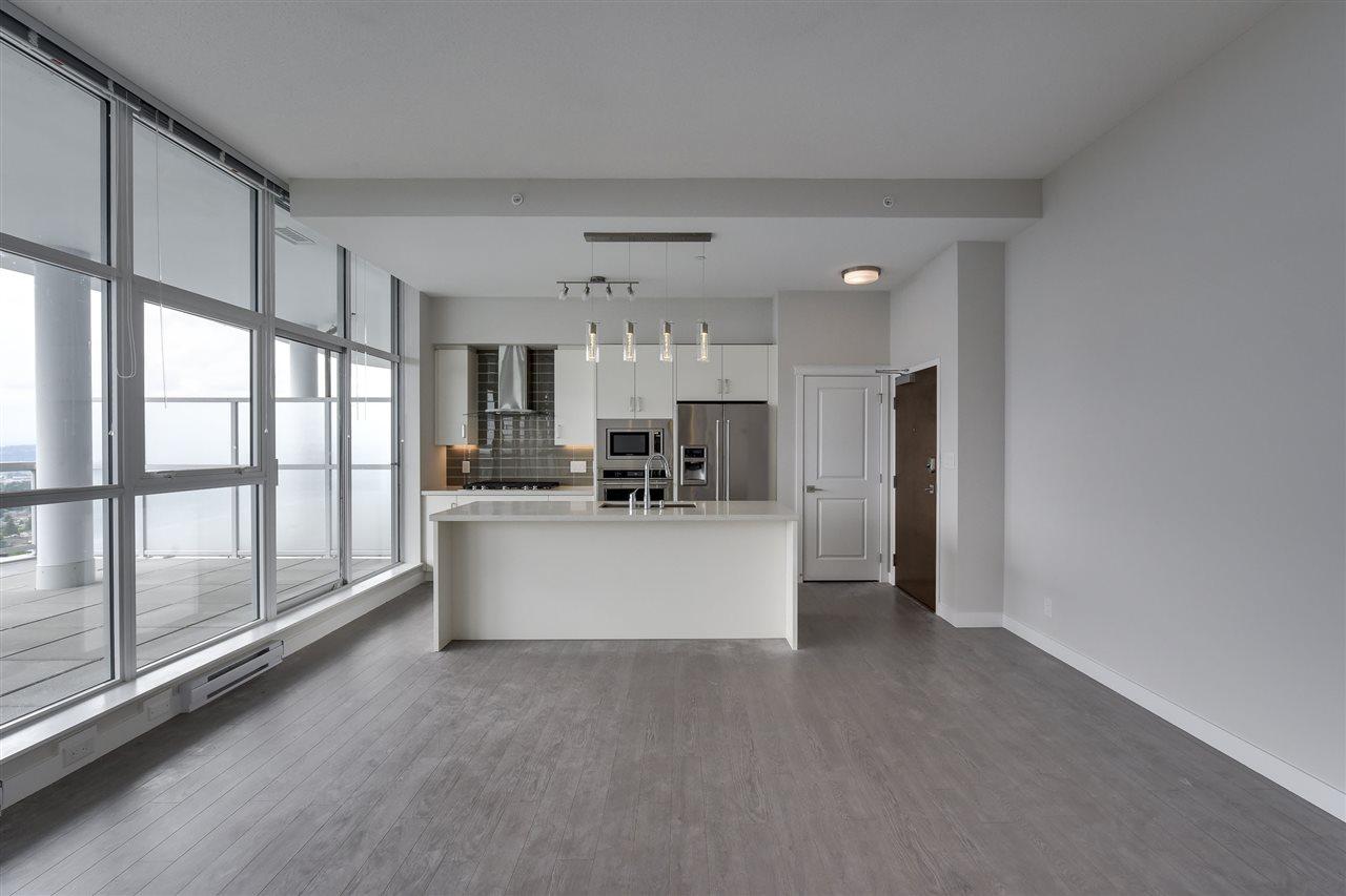 Condo Apartment at 3701 11967 80 AVENUE, Unit 3701, N. Delta, British Columbia. Image 7