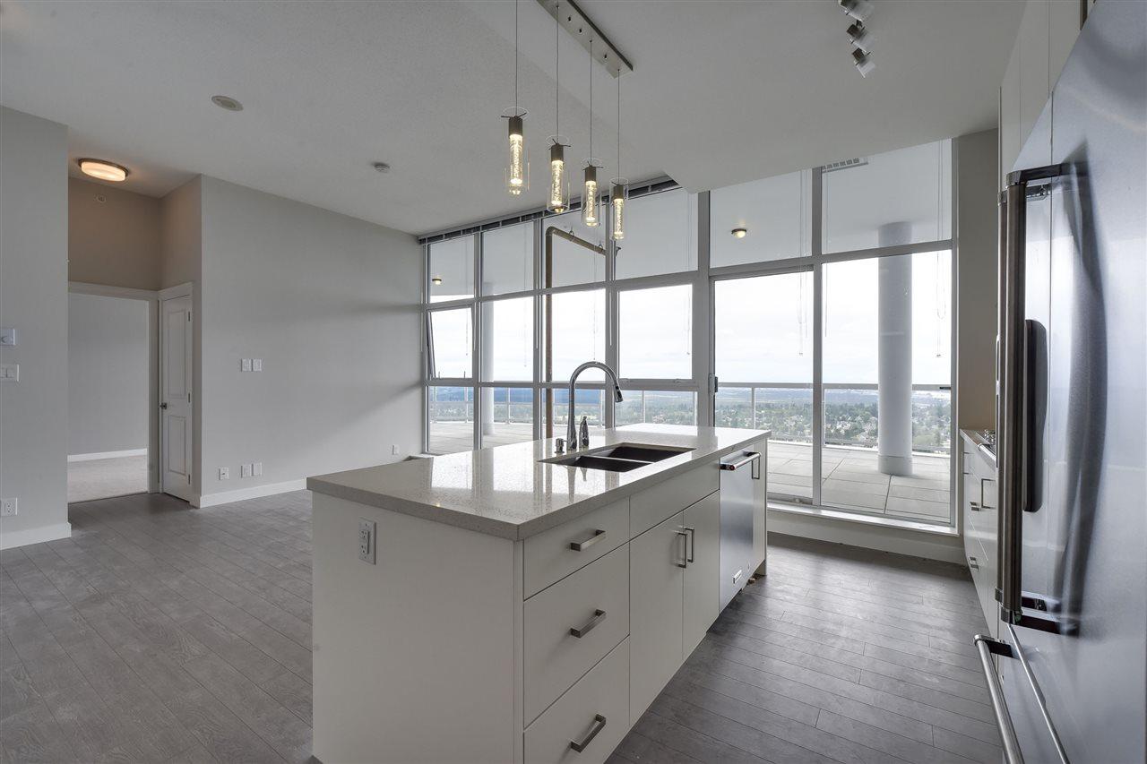 Condo Apartment at 3701 11967 80 AVENUE, Unit 3701, N. Delta, British Columbia. Image 8