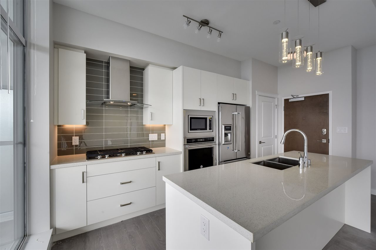 Condo Apartment at 3701 11967 80 AVENUE, Unit 3701, N. Delta, British Columbia. Image 9