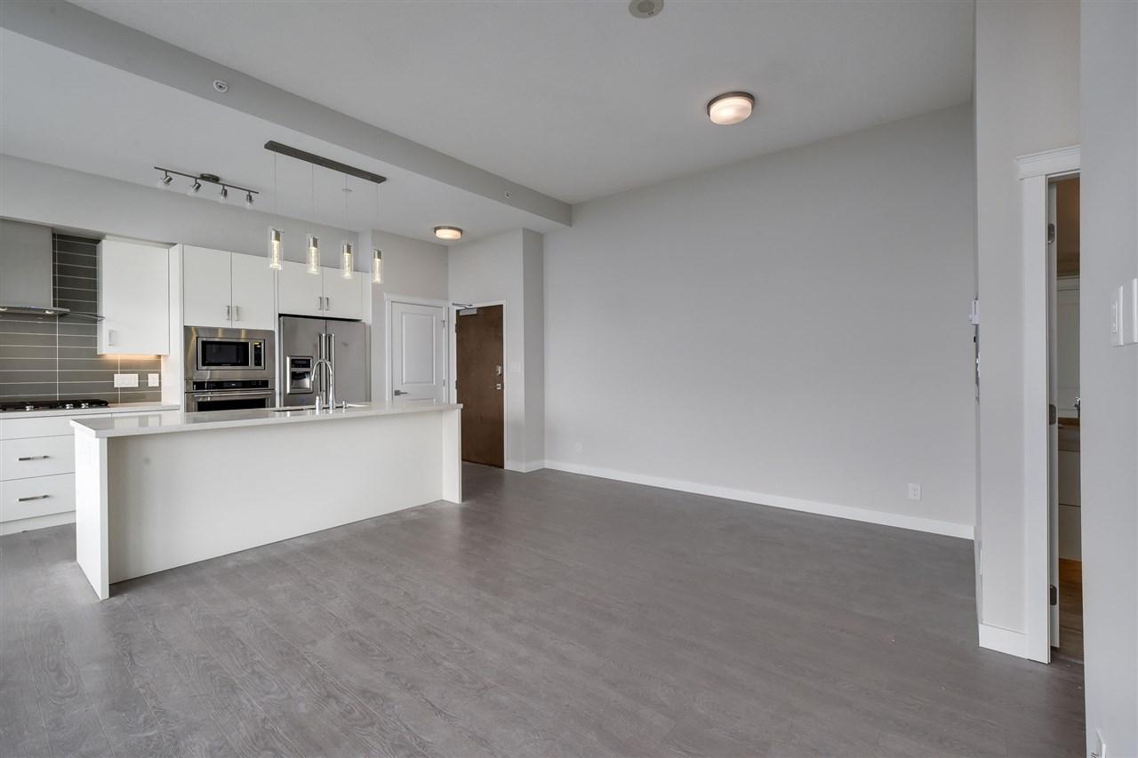 Condo Apartment at 3701 11967 80 AVENUE, Unit 3701, N. Delta, British Columbia. Image 10