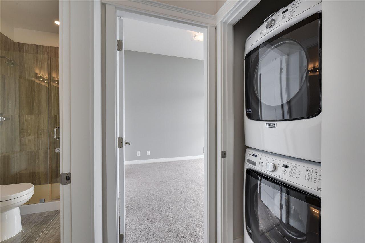 Condo Apartment at 3701 11967 80 AVENUE, Unit 3701, N. Delta, British Columbia. Image 11